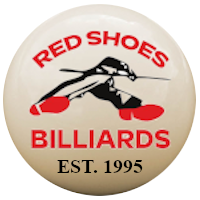 redshoeslogo.png
